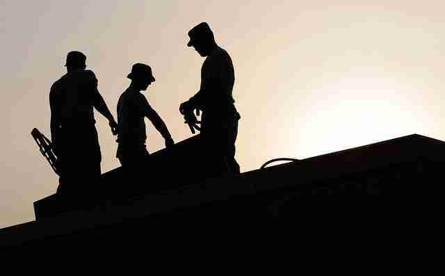 Labor Market Presentation